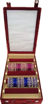 Lnc Tp Rod Vanity Box