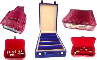 Lnc 55gf Bangle Storage Vanity Box