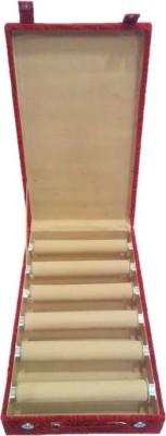 Lnc 6rlpl Jewellary Vanity Box