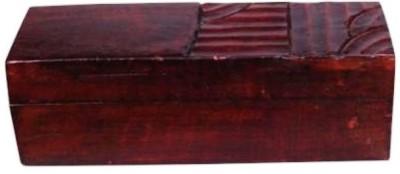 Onlineshoppee AFR525 Jewellery Box Vanity Box