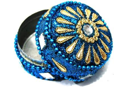 Sarthak Store Inplus Cosmetic - Small Jewellery Vanity Box