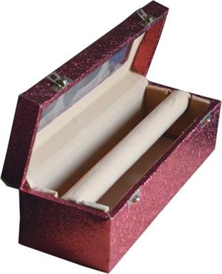 WHOLESOME DEAL KSDGHEYT62 Bangle box Vanity Box