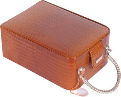 Bulaky Box Jewellery Vanity Box