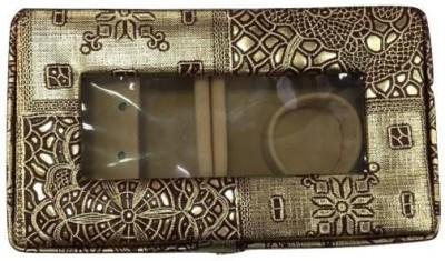 Fateh Enterprises Sukha Jewelry Vanity Box