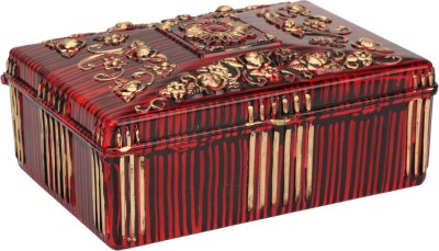 Tuelip Antique Diana Jewellery & MakeUp Vanity Box