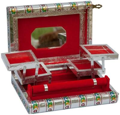 Ermani Export Box Makeup Vanity Box