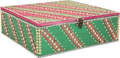 Shrikala Versatile Gift Box Vanity Box