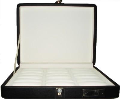 RJBH Ringsetgrey01 Ring Box Vanity Box