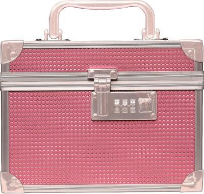 Roshiaaz Stylish box makeup Vanity Box