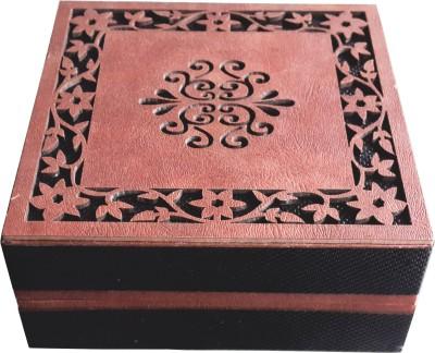 Abdullah Designer Bangles Vanity Box