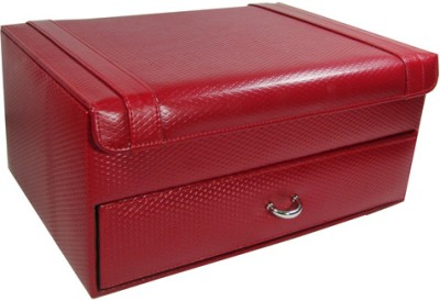 Essart 0073C Makeup and Jewellery Vanity Box