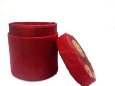 expression crafts bangle box make up, jewellery Vanity Box