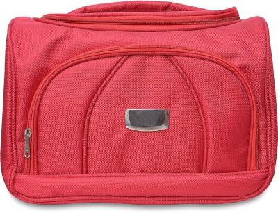Roshiaaz Casual utility bag makeup Vanity Box