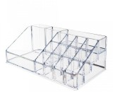 JLT Cosmetic Organizer makeup, jewellery...