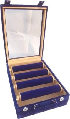 Lnc 4btp Bangle Carry Vanity Box