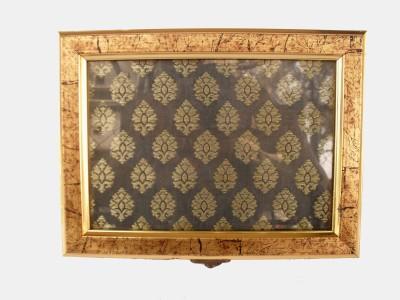 Sheela,s Arts&Crafts Jewllery Box Jewellery Vanity Box