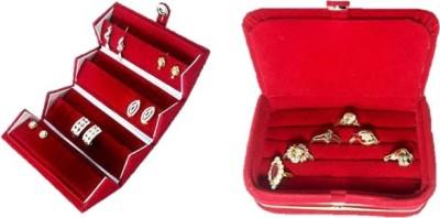 Lnc Sf2 Ring Vanity Box