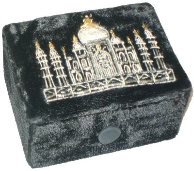 Himalaya Handicraft DSC09569 Jewellery Vanity Box