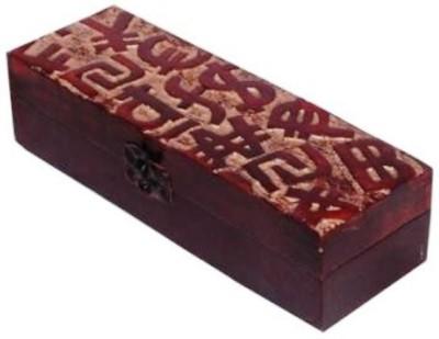 Onlineshoppee AFR524 Jewellery Box Vanity Box