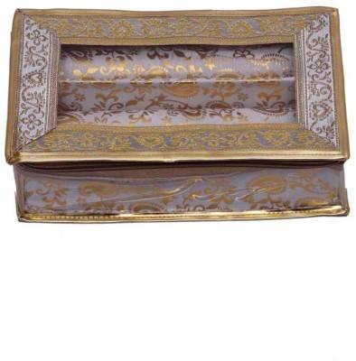 Ermani Export Bangle Two Roll And Vanity Box Bangle Box Vanity Box