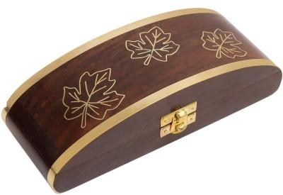 Store Indya Handmade Jewellery Vanity Box