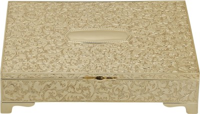 Oranate Antique Multi Purpose Box Vanity Box