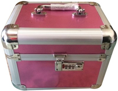 Ermani Export Makeup And Jewellery Vanity Box Makeup Vanity Box