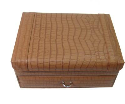 Essart Box 10026 Makeup and Jewellery Vanity Box