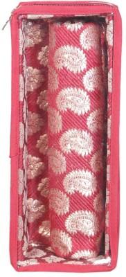 Ermani Export Red Designer Bangle Box Bangle Box Vanity Box
