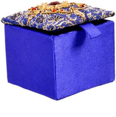 Nonch Le Designers Jewellery Vanity Box