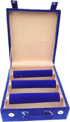 Lnc 6800 Bangle Storage Box Vanity Box