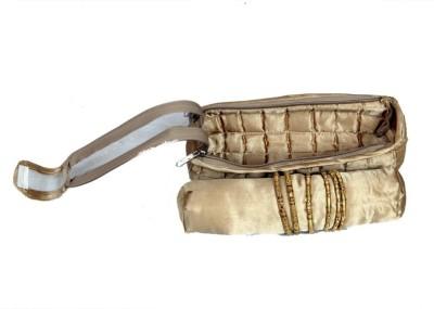 Kuber Industries MK15 Jewellery Vanity Box