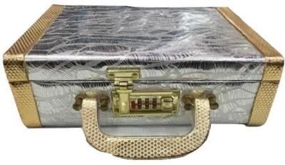 Fateh Enterprises Pasha Jewelry Vanity Box