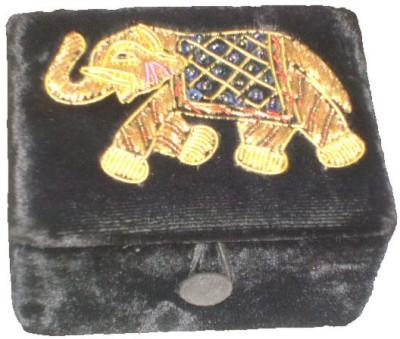 Himalaya Handicraft DSC09550 Jewellery Vanity Box