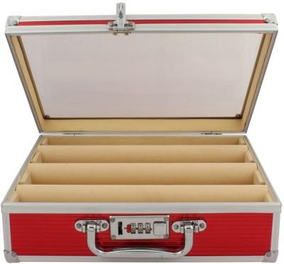 Ocean Enterprises Macho Makeup Box Vanity Box