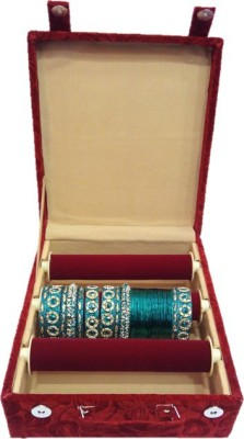 Lnc l3pl Bengal Carry Rod Vanity Box