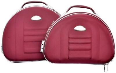 Bonanza Macho 2 set cosmetic case Vanity Box