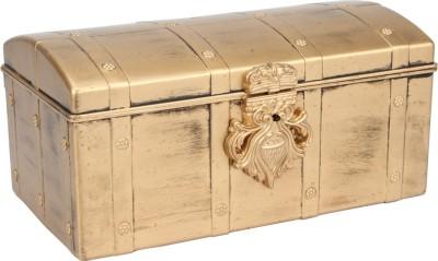 Tuelip Antique Pitara Jewellery & MakeUp Vanity Box