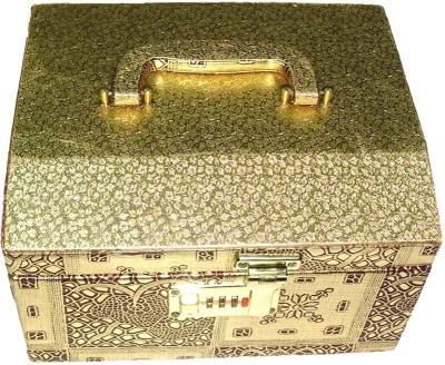 lnc international Designer Bangle Storage Box Vanity Box