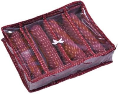 Ermani Export Handmade Designer Bangle Box Of 4 Row Bangle Box Vanity Box