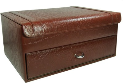 Essart 0073B Makeup and Jewellery Vanity Box