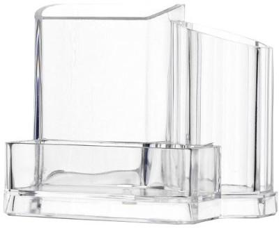 Arow AROW COSMETIC DESK TYPE ORGANISER MAKEUP ORGANISER Vanity Box