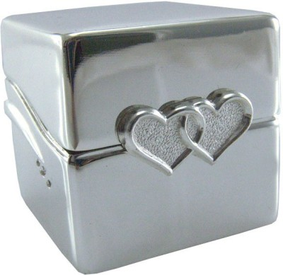 Ekaani Ring Box Storage Vanity Box