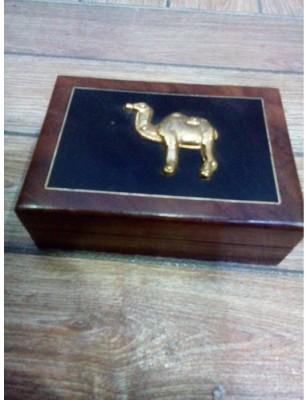 Onlineshoppee AFR240 Jewellry Box Vanity Box