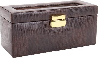 Borse JC007 Jewellery Vanity Box