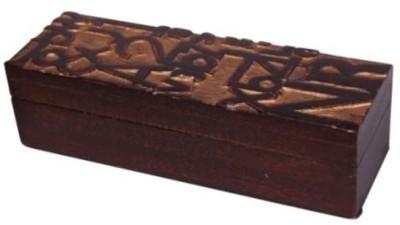 Onlineshoppee AFR527 Jewellery Box Vanity Box