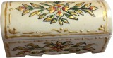Antique Handicrafts JB01 Jewellery Vanit...