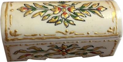 Antique Handicrafts JB01 Jewellery Vanity Box