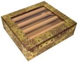Paliwal bangle4rod bangel box Vanity Box...