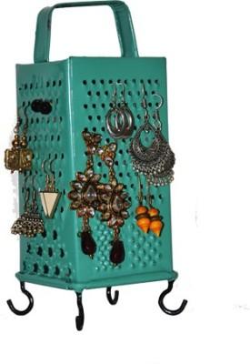 Dimensions DJ100 Jewelery holder Vanity Box